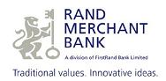 rand-merchant-logo